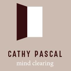 Logo Cathy pascal la clarification