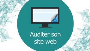 Auditer son site Web