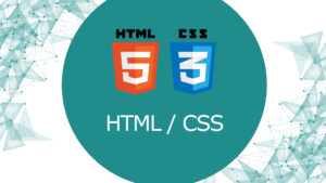 HTML CSS Perfectionnement
