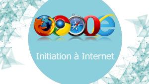 internet-initiation