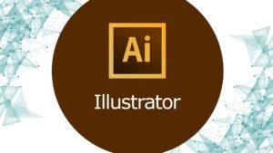 Illustrator Initiation