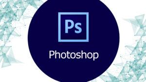 Photoshop Perfectionnement