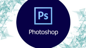 Photoshop Initiation