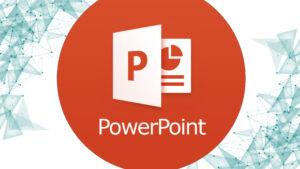 PowerPoint Perfectionnement